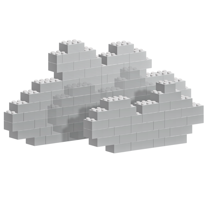 Hybrid_lego_2.png