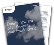 WhitePaper_HybridCloud.png